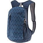 Jack Wolfskin Ancona Daypack blau