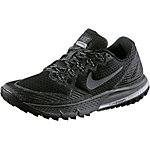 Nike Air Zoom Wildhorse 3 Laufschuhe Damen black