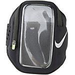 Nike Handytasche schwarz