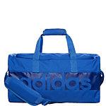 adidas Tiro Linear Teambag Small Sporttasche blau