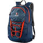 Deuter Gogo Daypack blau