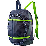 Deuter Gravity Seilsack navy