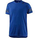 adidas Freelift ClimaCool Funktionsshirt Herren blau