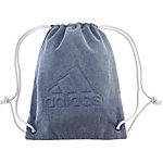 adidas Turnbeutel Damen navy/melange