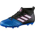 adidas ACE 17.1 FG J Fußballschuhe Kinder core black