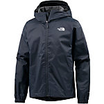 The North Face Quest Regenjacke Herren navy