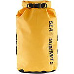 Sea to Summit Dry Bag Big River Packsack gelb