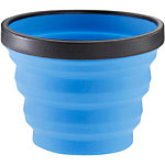 Sea to Summit Tasse X-Cup Trinkbecher blau