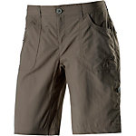 The North Face Horizen Sunnyside Funktionsshorts Damen braun