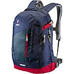 Deuter Stepout 22 Daypack navy