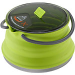 Sea to Summit XPOT Kettle 1.3L Campingkocher lime