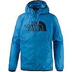 The North Face Drew Peak Windbreaker Herren blau