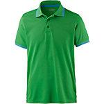 CMP Poloshirt Herren grün