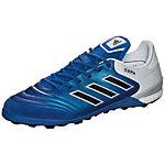 adidas Copa Tango 17.1 Fußballschuhe Herren blau / weiß