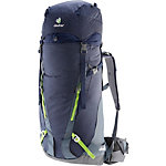 Deuter Guide 35+L Alpinrucksack navy