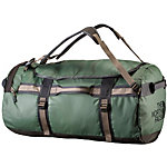 The North Face Base Camp Duffel Reisetasche oliv