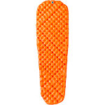 Sea to Summit Ultralight Insulated Isomatte orange