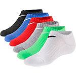 Nike Sneakersocken Jungen bunt