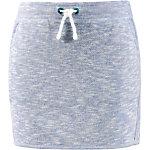 Bench Minirock Mädchen blau