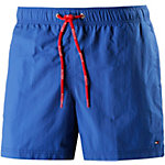 Tommy Hilfiger Solid Badeshorts Herren nautical blue