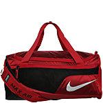Nike Vapor Max Air 2.0 Sporttasche rot / schwarz