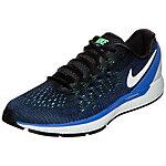 Nike Air Zoom Odyssey 2 Laufschuhe Herren schwarz / blau