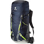 Deuter Guide Lite 32L Alpinrucksack navy