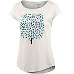 ARMEDANGELS Scarlett T-Shirt Damen weiß