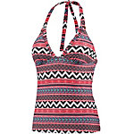 Protest Chesty Tankini Damen bunt