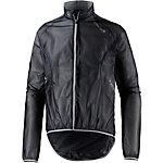 Endura FS260-Pro Adrenaline Race Cape Fahrradjacke Herren schwarz