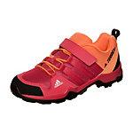 adidas Terrex AX2R Comfort Multifunktionsschuhe Kinder rot / orange