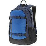 Burton DAY HIKER PACK Daypack blau