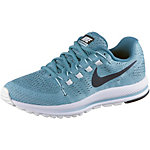 Nike Air Zoom Vomero 12 Laufschuhe Damen türkis