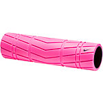 Nike Faszienrolle pink