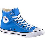 CONVERSE Chuck Taylor Hi Sneaker blau