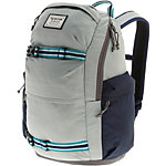 Burton KILO PACK Daypack blaugrau