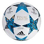 adidas CDF Finale Replika Fußball weiß
