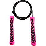 Nike Speed Rope 2.0 Springseil pink