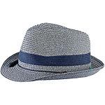 Barts Lanchett Hut Damen blau