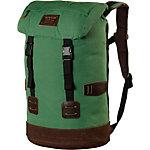 Burton TINDER PACK Daypack hellgrün