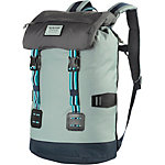 Burton TINDER PACK Daypack blaugrau