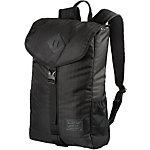Burton WESTFALL PACK Daypack schwarz