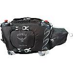 Osprey Talon 6L Trinkflaschengurt schwarz