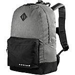 Burton KETTLE PACK Daypack grau/schwarz