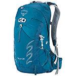 Osprey Talon 22L Wanderrucksack blau
