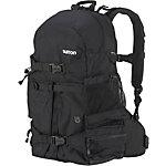 Burton Zoom Pack Daypack schwarz