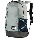 Burton PROSPECT PACK Daypack blaugrau