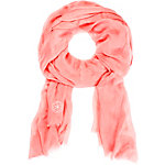 Barts Paris Schal Damen rose