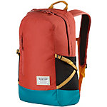 Burton PROSPECT PACK Daypack rostbraun/dunkelgrau