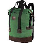 Burton TINDER TOTE Daypack hellgrün